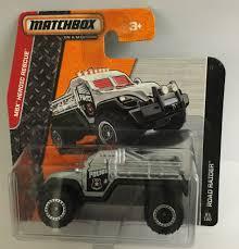 matchbox jeep willys matchbox diecast cars thekidzone