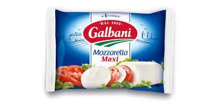 comment cuisiner la mozzarella astuce comment râper de la mozzarella mes meilleures recettes
