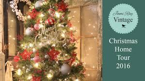 100 home goods christmas decorations homegoods target u0026