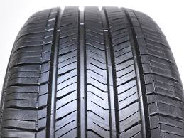 2004 lexus ls430 tires buy used 225 55r17 tires on sale at discount prices free shipping