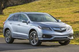 acura rdx vs lexus rx 2015 vs 2016 acura rdx what s the difference autotrader