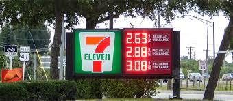 Average Gas Price by Gas Prices Apollo Beach 2 63 Below Florida Average 2 82