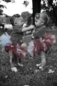 25 best cute twin picture ideas u003c3 images on pinterest twin