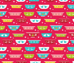 retro wrapping paper get gifting with these 13 retro wrapping paper and gift bag finds