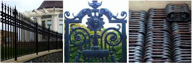 wrought iron supply superior ornamental supply