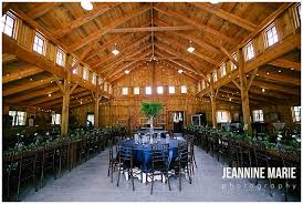 barn wedding venues mn these two the knot at the bwb ranch in laporte mn this new