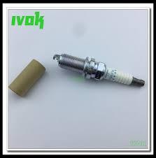 nissan pathfinder z24 engine online get cheap pathfinder spark plugs aliexpress com alibaba