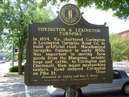 Overhead Door Lexington Ky by Covington Kentucky Overhead Garage Door Repair And Service