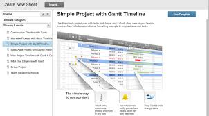 powerpoint timeline template software 3d timeline template for