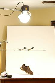 the simple guide to shooting a perfectly lit product photo