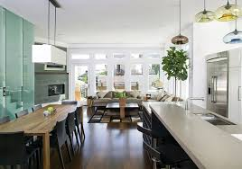 Lighting Over A Kitchen Island by Kitchen Minimalist Kitchen Bar Contrasring Kitchen Island