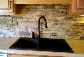 plastic kitchen backsplash plastic kitchen backsplash panels fanabis
