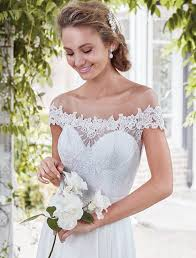simple wedding gown simple wedding dresses maggie sottero