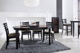 comptoir de cuisine maison du monde meuble cuisine maison du monde lot central en bois recycl l cm with