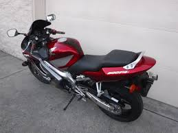 used honda cbr 600 used 2005 honda cbr600 f4i for sale in portland oregon by
