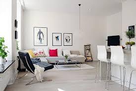 Small Apartment Interior Design Cheapairlineinfo - Interior design ideas for small apartment