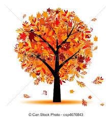 fall trees clip free fall trees clip