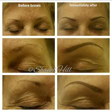makeup classes michigan permanent makeup st clair shores michigan sculpting spa