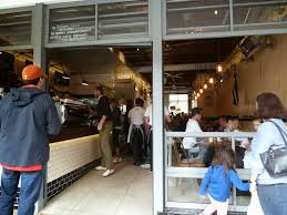 a foodie u0027s joy breakfast at the butcher u0027s block wahroonga sydney