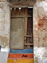 opening doors in cartagena colombia rewired and retired in