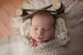 newborn posing newborn posing introducing newborn baby boy