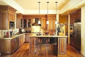 Galley Kitchen Lighting Galley Kitchen Lighting Layout U2013 Moute