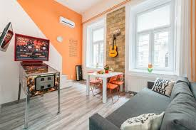 hotel happy home budapest pop u2013 great prices at hotel info