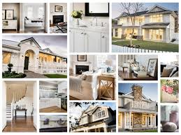 hampton style homes luxury homes perth oswald homes