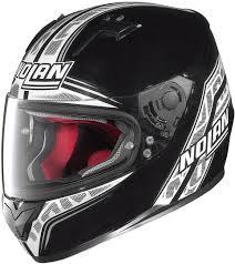motorcycle helmets nolan n64 rapid helmet motorcycle helmets u0026 accessories full face