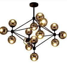 steyda molecular pendant light pre order lights co
