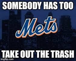 New York Mets Memes - new york mets imgflip