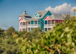 atlantic beach rentals and condos nc vacation rentals