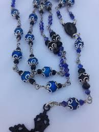 custom rosary custom rosary jewelry accessories in o fallon mo offerup