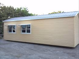 Home Design Depot Miami Shed Depot Serves South Florida Custom Made Sheds Gazebos