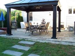 Patio Canopies And Gazebos Patio Gazebos For Sale Canopies And Gazebos For Sale Roblauer Me