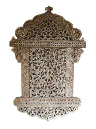 indian wooden wall 29 best antique india furniture images on antique