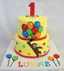curious george cake topper curious george birthday cake best 25 curious george cakes ideas on