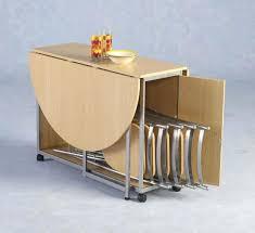 Kitchen Table With Leaf  KIurtjohnsonco - Drop leaf kitchen table ikea