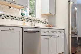 how to clean factory painted kitchen cabinets founder s choice kitchen cabinets countertops