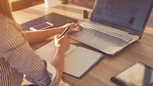10 inspiring ux portfolios creative cloud blog by adobe
