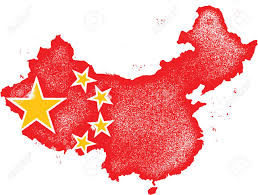 Tianjin China Map by Free Vector Graphic China Map World Map Of The World Free Free