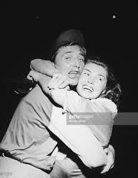 robert mitchum pictures getty images