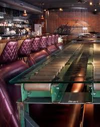 Farmstead Table Restaurant Farmstead Restaurant By Edg Interior Architecture Long Table With