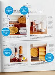 martha stewart kitchen canisters martha stewart living us container stories