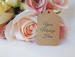 the ultimate 50 wedding thank you wording ideas and quotes to make