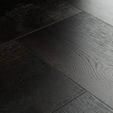 Parquet Effect Laminate Flooring Goodrich Milton Parquet Flooring Woodpecker Flooring