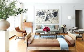 interior design for homes modern interior homes inspiring well ideas about modern interior