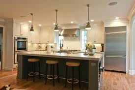 kitchen islands bar stools bar stools for kitchen islands island bar stools bar stools for