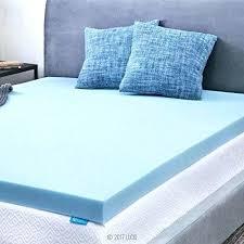 costco mattresses queen u2013 despecadilles com