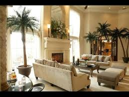 Home Decorators Home Decorators Home Decorators Outlet